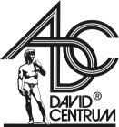 Agentura David Centrum, s.r.o.