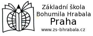 Základni škola Bohumila Hrabala