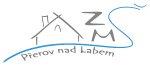 Základni škola Přerov nad Labem