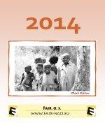 fair-kalendar_2014