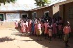 Keňská škola