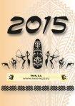 kalendar-2015-obalka